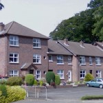 Grovewood Court, Derriaghy