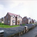 Lyngrove Hill, Glenavy